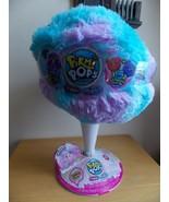 Pikmi Pops Surprise Flips Cotton Candy Series Cinnabun the Bunny - $60.00