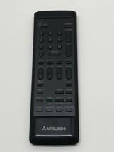 Mitsubishi Remote 290P059A2 CS27305 CS3506R CS35203 CK3112R Tv Vcr Aux Oem - $14.80