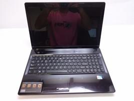 Lenovo Thinkpad G580 laptop, Intel i5 3rd Gen., no power - For Parts / R... - $87.50