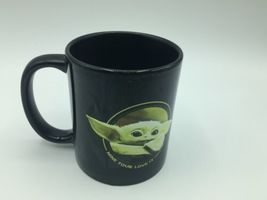 Lot of 6 Disney Star Wars Mandalorian The Child Baby Yoda Tea Coffee Mug Grogu image 5