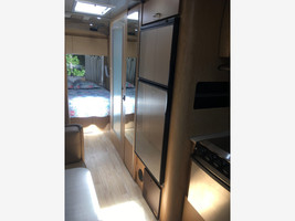 2017 Airstream Flying Cloud For Sale In Arnold, CA 95223 image 5