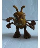 Disney Bugs Life  Hopper Action Figure Cake Topper Toy - $13.32