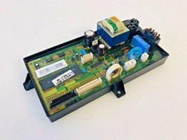 Whirlpool Washer User Interface Board and 50 similar items