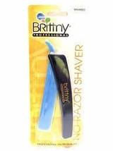 Brittny Professional No Razor Shaver Br48503 image 1