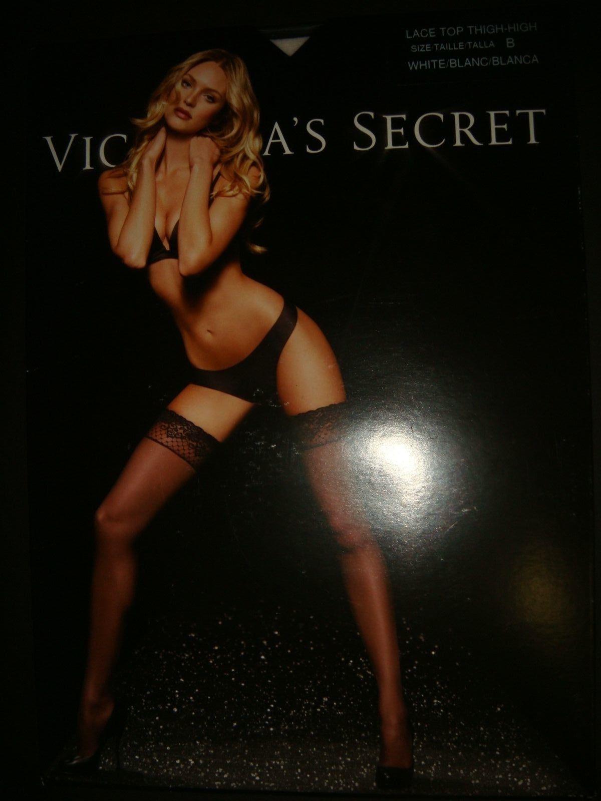 Victoria's Secret 32D,32DD,32DDD,34DDD BRA SET Ivory white foil Bridal crystal