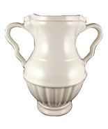 Erphila urn vase 1 thumbtall
