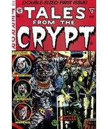 Tales from the Crypt #1 [Paperback] [Jan 01, 19... - $29.95