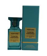 TOM FORD FLEUR DE PORTOFINO - $239.99