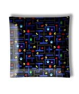 Pixels Pac Man Video Game Ceiling Light Lamp - $44.99