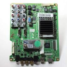 Samsung BN94-01723G PCB, Main, LN37A550P3FXZA