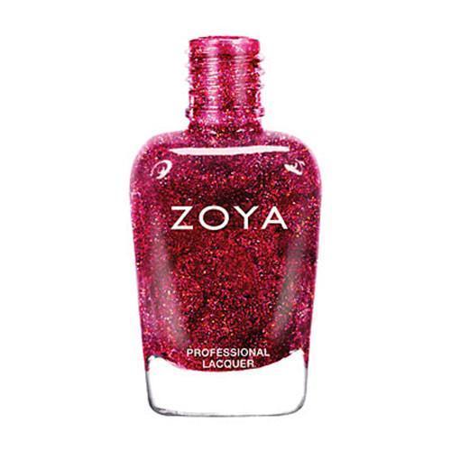 Zoya 641  1