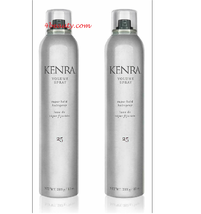 Kenra Volume Spray Hair Spray #25 10-Ounce (2-Pack) - $37.61