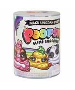Poopsie Slime Surprise Poop Pack Series 1-1 - $18.79