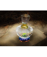 Haunted blood moon personal pheromone potion be IRRESISTABLE - $75.00