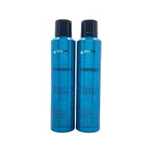 Sexy Hair Surfrider Mimosa Flower Extract & Moonstoner Dry Texture Spray... - $23.59
