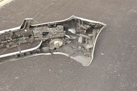 06-08 MERCEDES CLS550 CLS350 FRONT BUMPER COVER W/o Parking Sensors OEM image 10