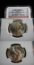 2007-D $1 George Washington Presidential Dollar  20130075 - $12.19