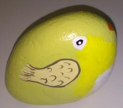 Chick image 1