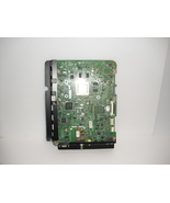 bn41-01587e   main  board  for  samsung   un55d6000 - $49.99