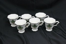 Nikko Christmastime Cups Set of 12 - $64.67