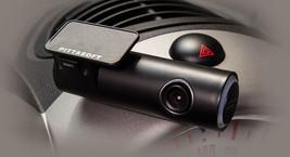 BLACKVUE DR3500-FHD 16GB FULL HD 1080P DVR CAMERA GPS CAR VEHICLE DASH CAM image 1