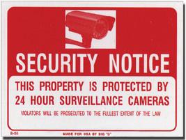 Beware of Dog Sign - $4.00