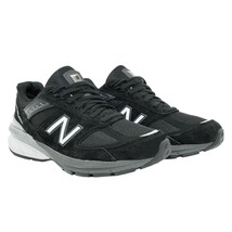 New Balance Women's 990v5 Running Shoe - £151.32 GBP