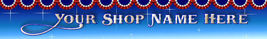 Independence Day web banner 4th of July - $7.00