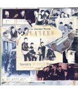 The Beatles Antholgy1 - $5.99