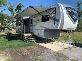 2019 OPEN RANGE 374BHSFOR SALE MM898 - $64,000.00