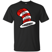 Read Across American Day 2016 Men T-Shirt - $9.95+