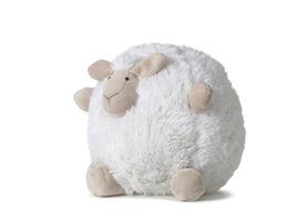 Plush Stuffed Animal Soft Snuggle Cuddle with Charlie the Sheep Comfortable - $30.00