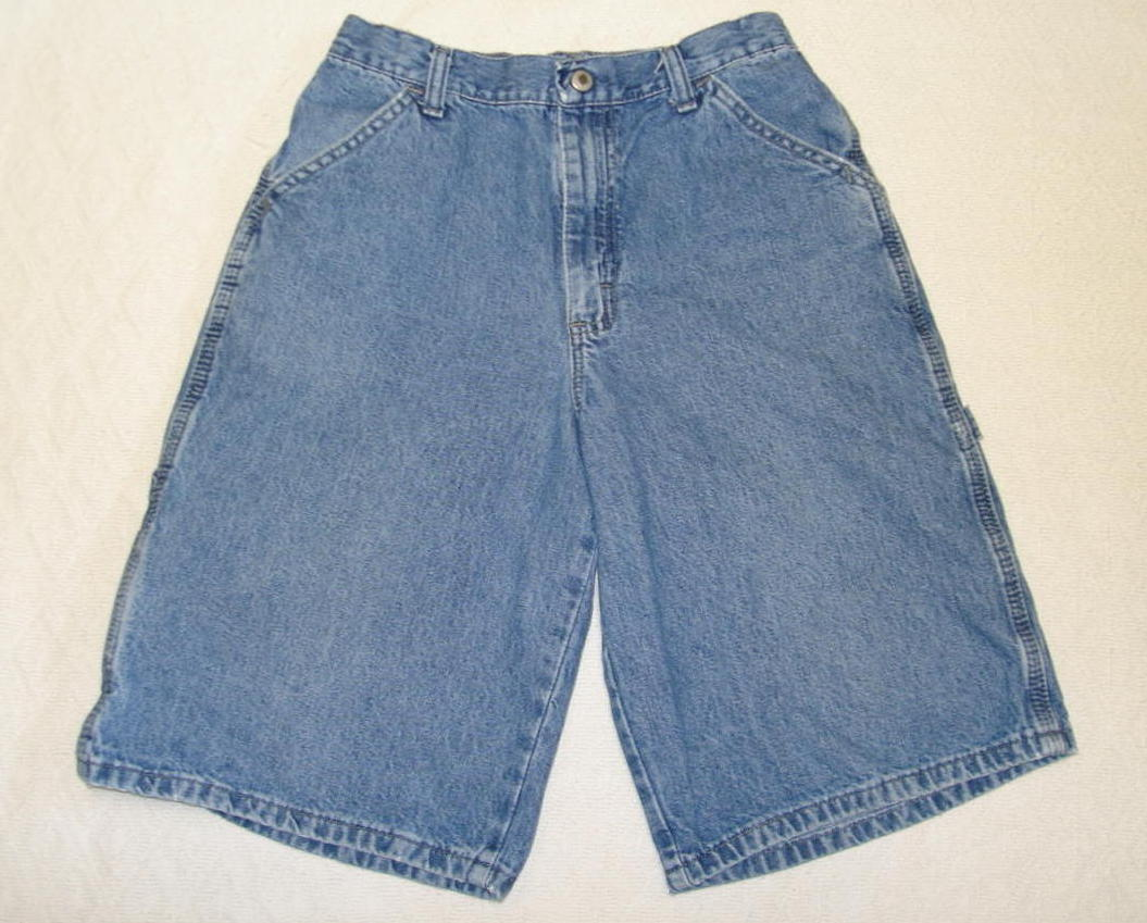 Boys' clothes including boys' pants and boys' shirts. Find exclusive boys' clothing and fashions from 0549sahibi.tk