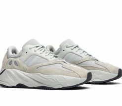 4ff4f807e80 Adidas Yeezy Boost 700 Salt EG7487 Size 14 US 100% Authentic IN HAND -   465.30