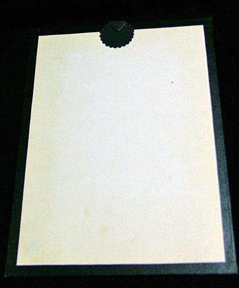 Vintage Hummel Schon Wetten Sunny Hours Print