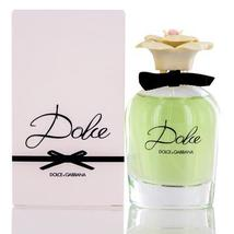 Dolce by Dolce & Gabbana Edp Spray For Women - $38.99+