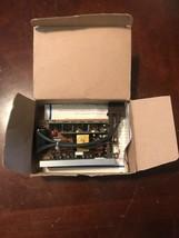 Samsung BP47-00008A Lamp Ballast - $34.65