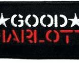 Patchgoodcharlotte thumb155 crop