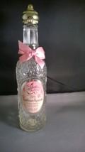 Avon California Perfume Co. 1979 Anniversary Keepsake Trailing Arbutus F... - $15.00