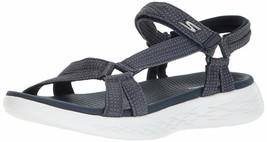 Women's Comfortable Brilliancy Sport Sandal Open Toe Straps Easy Wear De... - $45.80+