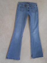 Silver Jeans 30  Flare Leg - $22.00