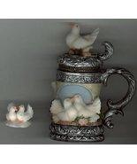 LOVE BIRDS HINGED BOX - $11.00