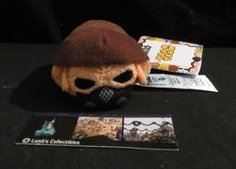 Plo Koon Attack of the Clones Tsum Tsum mini Star Wars Disney Store toy ... - $21.84