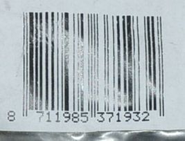 Apollo POWERPRESS PWR7481837 411RG Reducing Tee 2 x 2 x 1-1/2 Carbon Steel image 3