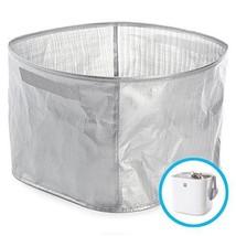 Modeko modko modko reusable liner for the model cat litter box - $48.36