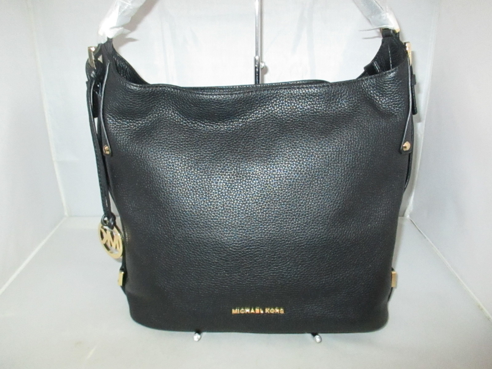 MICHAEL Michael Kors Bedford Belted Large and 24 similar items