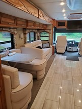 2017 Newmar Ventana 4310 for sale by Owner - Mount union, PA 17066 image 5