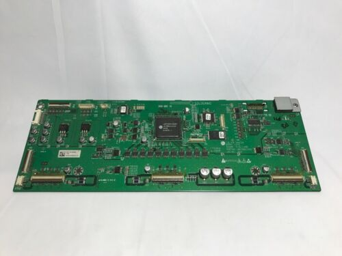 Primary image for Hitachi 6871QCH034C Control Board 6870QCE014C 040728 42EDT41A