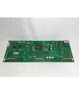 Hitachi 6871QCH034C Control Board 6870QCE014C 040728 42EDT41A - $17.80