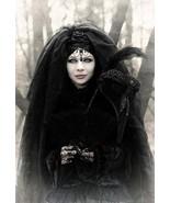 Haunted instant conjuration incubus djinn watcher succubus marid elder d... - $72.00
